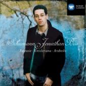 Jonathan Biss - Fantasie in C Op. 17: II. Mässig. Durchaus energisch - Etwas langsamer