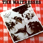 The Waitresses - Christmas Wrapping (Single Edit)