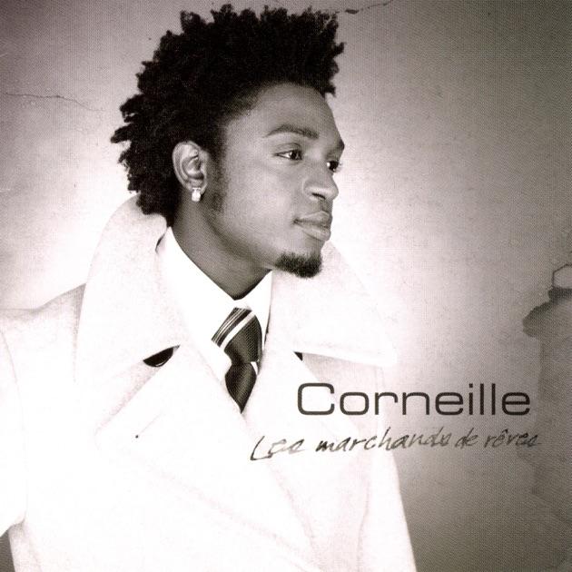 Corneille sexualing healing fete de la musique