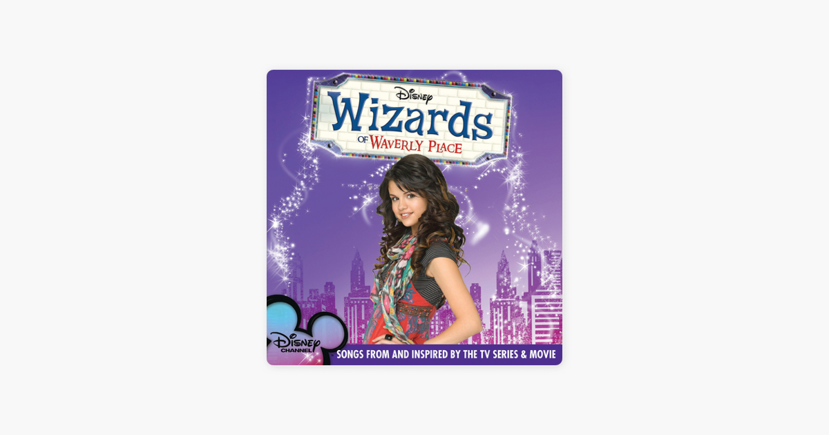 Magic Carpet Ride Wizards Of Waverly Place S Carpet