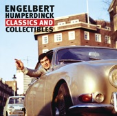 Classics and Collectibles: Engelbert Humperdinck
