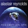 Alastair Reynolds - Redemption Ark (Unabridged) artwork