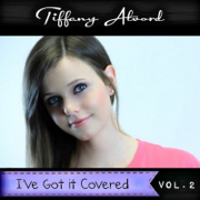 The One That Got Away (feat. Chester See) - Tiffany Alvord - Tiffany Alvord