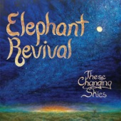 Elephant Revival - Remembering a Beginning