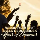 Year of Summer (Radio Edit)