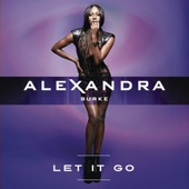 Let It Go (Remixes) - EP
