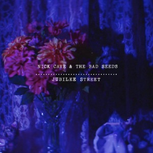 Jubilee Street - Single
