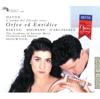 Haydn: Orfeo Ed Eurydice - Academy of Ancient Music, Cecilia Bartoli, Christopher Hogwood & Uwe Heilmann
