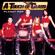 A Touch of Class - Around the World (La La La La La) [Radio Version]