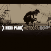 Numb-LINKIN PARK