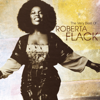 Roberta Flack - The Very Best of Roberta Flack  artwork
