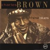Charles Brown - Honey