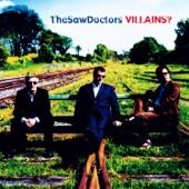 The Saw Doctors - Villains