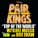 Top of The World - Mitchel Musso & Doc Shaw