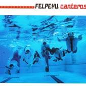 Felpeyu - Canteros
