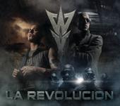 La Revolucion (Deluxe Version)
