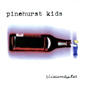 Pinehurst Kids - Viewmaster