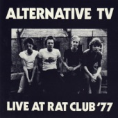 Alternative TV - Memphis Tennessee