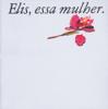 Elis Regina - Pé Sem Cabeça artwork