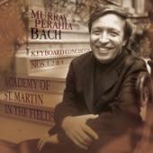 Murray Perahia - I. Allegro