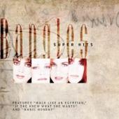 The Bangles - September Gurls