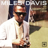 Miles Davis - Bye Bye Blackbird