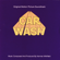 Car Wash (Soundtrack from the Motion Picture) - Rose Royce