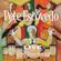 Brasiliero (Live) - Pete Escovedo