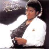 [Download] Thriller MP3