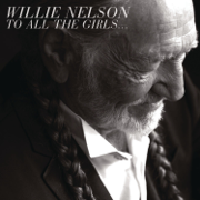 Have You Ever Seen the Rain (feat. Paula Nelson) - Willie Nelson - Willie Nelson