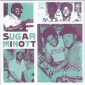 Sugar Minott - Frontline