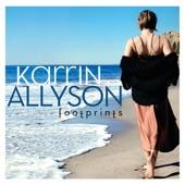 Karrin Allyson - I Found the Turnaround (The Turnaround)