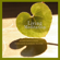 Bansuri Flute Meditation - Music for Deep Meditation