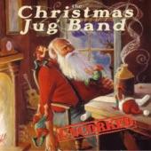 The Christmas Jug Band - I Want a Hippopotamus for Christmas