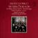 Ave Maria - Plácido Domingo, Wiener Sängerknaben & Wiener Symphoniker