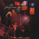 Johnny B. Goode (Live) - Johnny Winter
