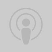 映画批評感想Podcast・シネマ4の字固め