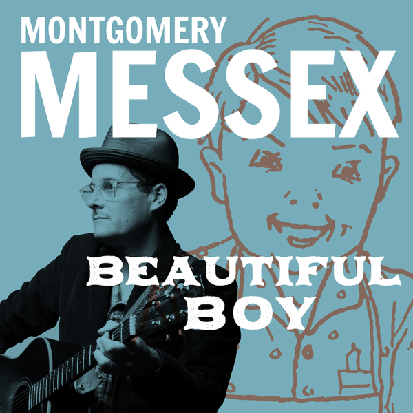 beautiful boy full song download