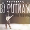 BJ Putnam - Glorious (Live) artwork