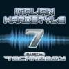 Italian Hardstyle 7