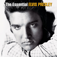 The Essential Elvis Presley (Remastered)
