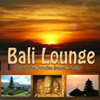 Bali Lounge : Indonesian Paradise Sunset  Chillout - Various Artists