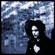 Blunderbuss - Jack White