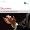 Essential Encores - Various Artists