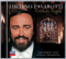 O Holy Night (Minuit Chrétien) - Luciano Pavarotti, National Philharmonic Orchestra & Kurt Herbert Adler Mp3