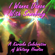I Wanna Dance With Somebody (Karaoke With Background Vocals)[In the Style of Whitney Houston] - ProSound Karaoke Band