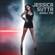 Show Me (Dave Audé Club Mix) - Jessica Sutta