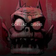 D-Sides (Special Edition) - Gorillaz - Gorillaz