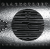 No Diggity (feat. Dr. Dre & Queen Pen) - Blackstreet