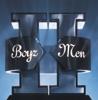 I'll Make Love to You - Boyz II Men